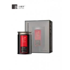 小罐茶 多泡装 特级大红袍40g